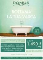 ROTTAMA LA TUA VASCA SERVICE 2
