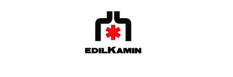 domus loghi aziende 1 0007 Edilkamin ristrutturazione interni