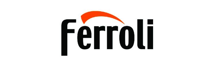 domus loghi aziende 1 0011 Ferroli ristrutturazione bagno