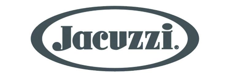 domus loghi aziende 1 0013 Jacuzzi ristrutturazione bagno