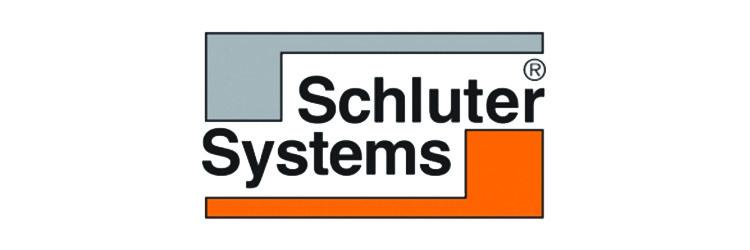 domus loghi aziende 1 0019 Schulter ristrutturazione interni