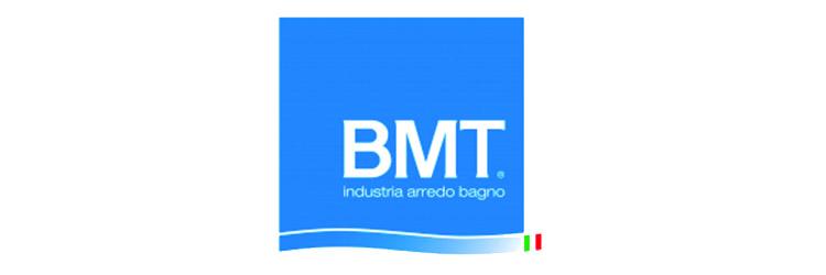 domus loghi aziende 1 0022 BMT ristrutturazione bagno