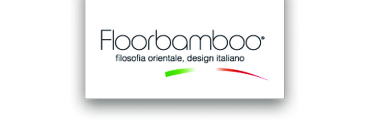 domus loghi aziende 1 0027 Florbamboo domotica