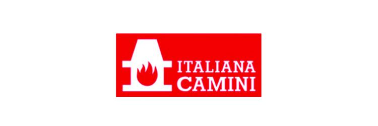 domus loghi aziende 1 0031 Italiana Camini ristrutturazione interni