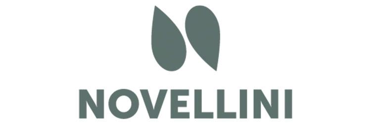 domus loghi aziende 1 0036 Novellini ristrutturazione bagno