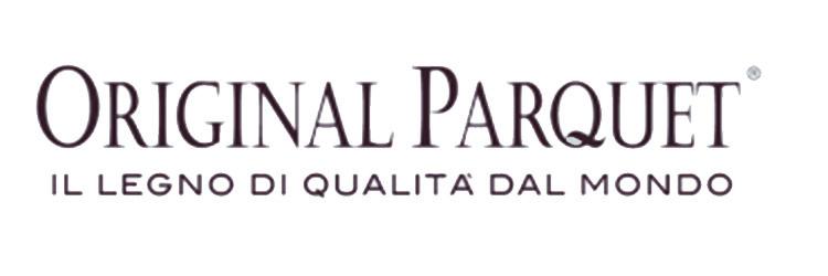 domus loghi aziende 1 0038 Original Parquet ristrutturazone interni