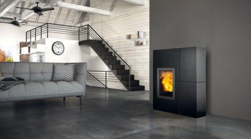 b BLADE Steel stove EDILKAMIN 345983 rel56a9c4c4
