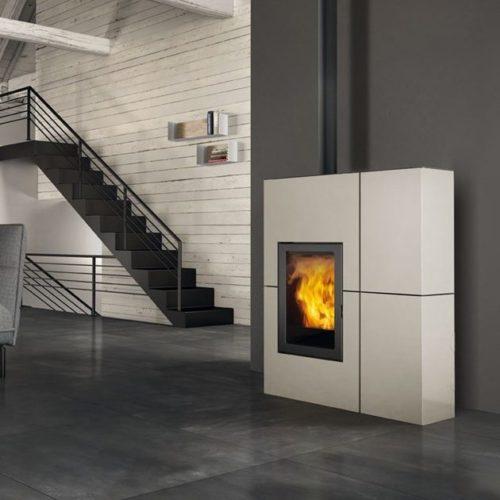 b blade steel stove edilkamin 345983 relbaed7062 e1587481821922