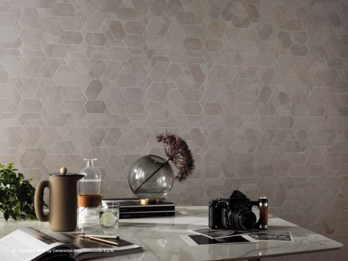 b boost wall tiles atlas concorde 362652 rel6ed8b8a1