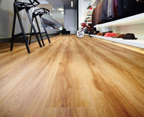 classic oak 24438 1