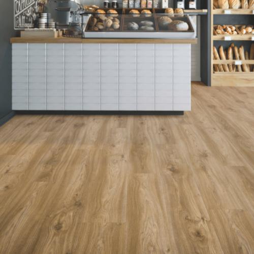 moduleo impress sierra oak 58346 lifestyle 2
