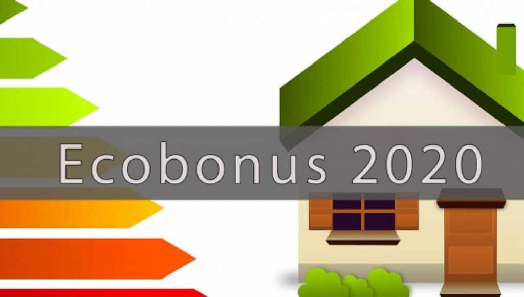 ecobonus 2020 al 110 la ristrutturazione sara gratis 2456173 1024x580 1